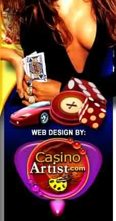 Casino federation gambling online commerce casino tournament poker